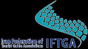 کانون انجمنهای صنفی راهنمایان گردشگری سراسر کشور Logo