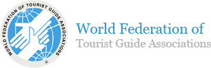 WFTGA-Logo